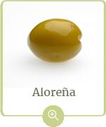producto-alorena