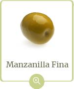 producto-manzanilla-fina