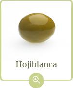 producto-hojiblanca